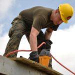 トタンやスレート屋根でもDIYで塗装できるの?