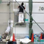 外壁塗装の耐用年数はどの程度が目安?30年と宣伝する業者には注意