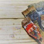 愛知エリアでおすすめの外壁塗装業者を10選比較!地域密着型の会社も