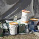 神奈川エリアで外壁塗装・屋根塗装ができる人気業者を10選比較